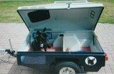 DogMaster DM350_7
