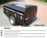 TM600_6