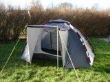 2HD-Camp Twin Tent_7