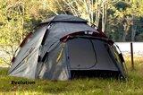 3HD- Evolution Tent_7