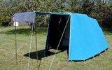 CM-2 CampMaster TentTrailer_7