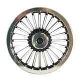 "8"" TURBINE Wheel cover 8""_7"