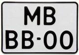 Motor plate, Only for Netherlands._7