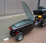 Two-Wheel Master TWM225_7