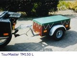 TM150_6