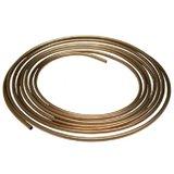 "Brake tube copper 3/16"" 5mm_6"