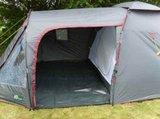 6HD- Ultra LX tent_7