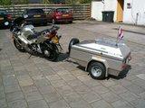 TM350 Luggagerack, Standard Chrome_7