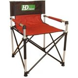 Camping Folding Chair_7