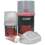 Polyester parts & repair kit, 250 gr._7