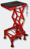Motorcycle lift 135kg._7