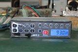 Car radio Hidaka M101 waterproof, (USB and AUX)_7