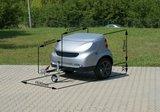 Smartly II Smart Trailer (from 2007 model)_7