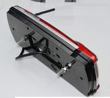 - Taillight LED, Dynamische Turnlight,  304x132x48mm  LED Left._7