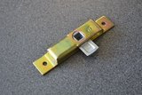 Container Lock 125x25 mm_7