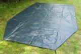 5HD Millenium tent  Sold/UDSOLGT_7