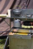 1- Camping Kitchen DTBD-Small_7