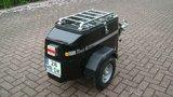 TM200 / Freebird Luggagerack DeLux Chrome_7