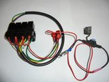 Can-Bus kit for Trailers._7
