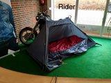 1HD- Riders Motorbike tent_7