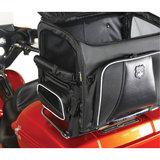 1- Dog tank bag / Luggage bag_7