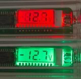 Digital display circuit tester for 6/12/24/48 volt systems_7