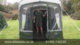 CampMaster- CM-Air Bora 301 Technical Coton_7