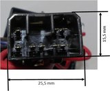Can-Bus kit for Trailers -0160_7