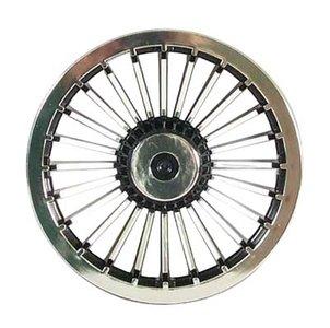 "8"" TURBINE Wheel cover 8"""