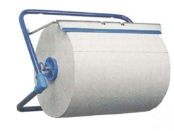 Paper towel holder max 43cm