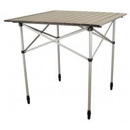 Camping Folding Table HD-Camp