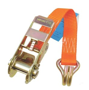 Ratchet only,25 mm, for Kr-TS2025A