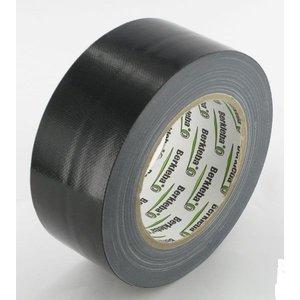 Duct-Tape Black, thikness, berkleba   50mm x 50 Mtr.