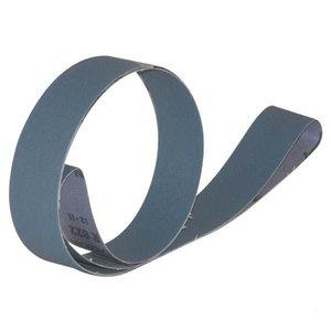 Sanding belt 50x2000mm K80