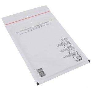 Fill air envelope white, 300x440mm