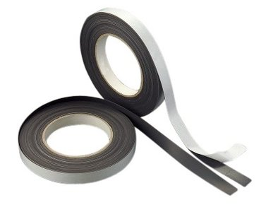 Magnetic Tape 15mm
