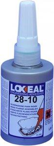 Liquid gasketing Loxeal 28-10 75ml.