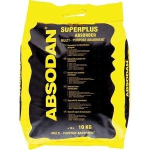 Absorbtion Granules 10kg.