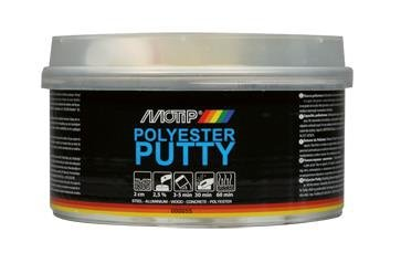 Polyester Spachtel 250gr.