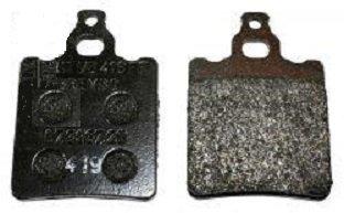 Brake pads Brembo 07BB1310