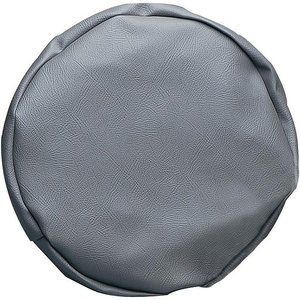 """Cover for spare wheel 16,5x650x8""""."""