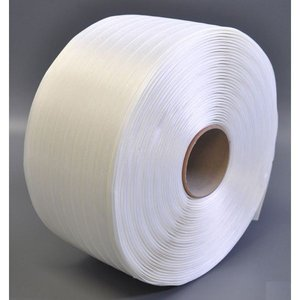 Packaging adhasive tape, clear, KIP 50mm x 60mtr.