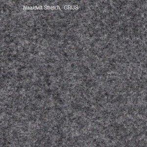 Inside carpet running meter, (width 1,37 mtr.)
