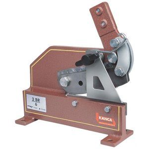 Anvil, Inductively hardened 475x200mm 35kg.