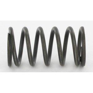 Compression Spring Brake system TM600/JM600