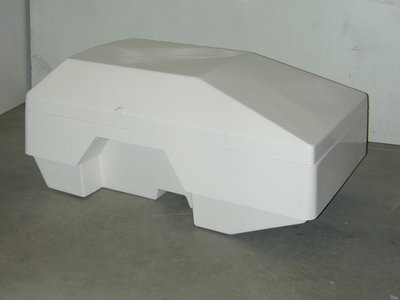 TM350 Polyester of the TM350