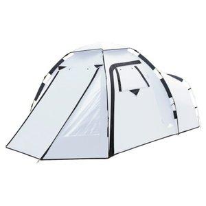5HD Millenium tent  Sold/UDSOLGT