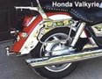 1500-Valkyrie-Flat-Six-FC6-Hd-5330-70