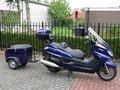400-Suzuki-Burgman-400cc.cc