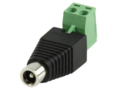 2-pin-connector-12-Volt-bolt-connection-55mm
